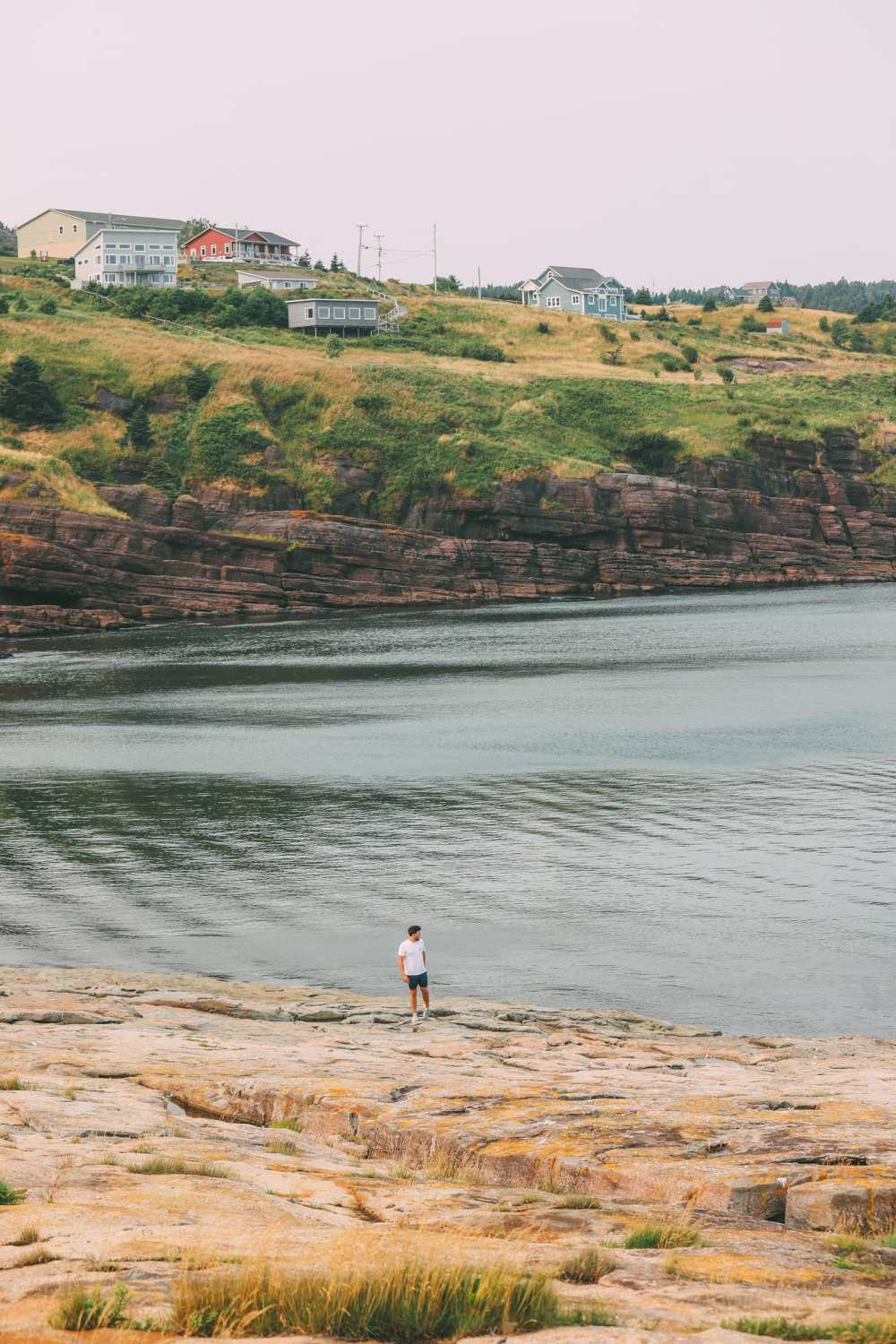 24 Hours In St Johns, Newfoundland (33)