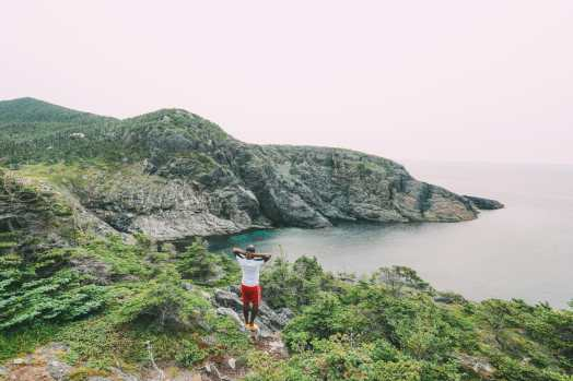 24 Hours In St Johns, Newfoundland (43)