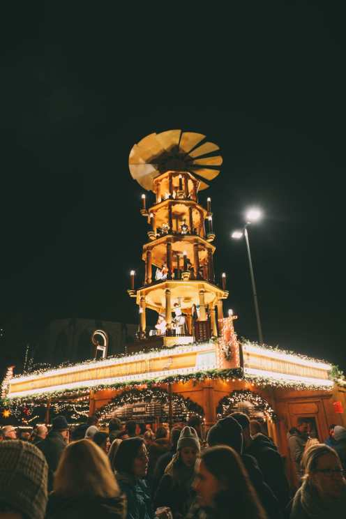 Discovering Germany's Medieval City Of Esslingen (And Its Christmas Market) (11)
