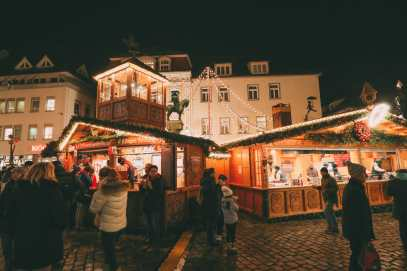Discovering Germany's Medieval City Of Esslingen (And Its Christmas Market) (17)