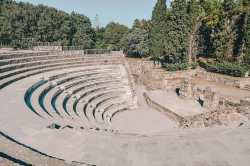 12 Best Things To Do In Kos, Greece (8)
