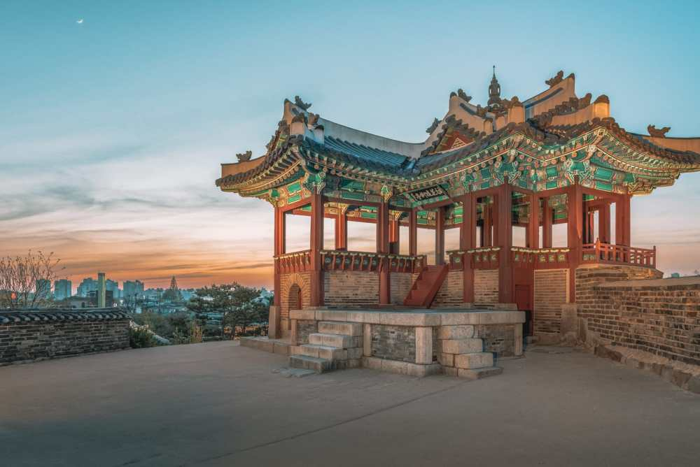12 Best Places In South Korea To Visit (8)