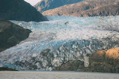 Humpback Whales, Glaciers And Northern Lights – The Most Magical Experience Aboard Celebrity Cruises Solstice To Alaska (35)
