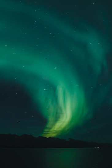 Humpback Whales, Glaciers And Northern Lights – The Most Magical Experience Aboard Celebrity Cruises Solstice To Alaska (51)