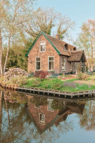 11 Best Places In The Netherlands To Visit (16)