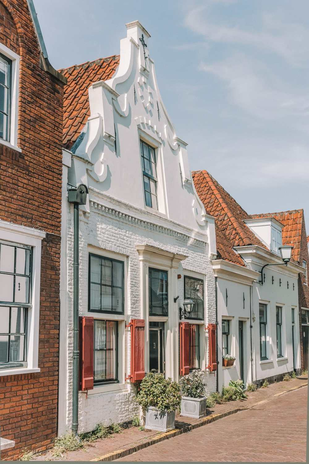 11 Best Places In The Netherlands To Visit (3)