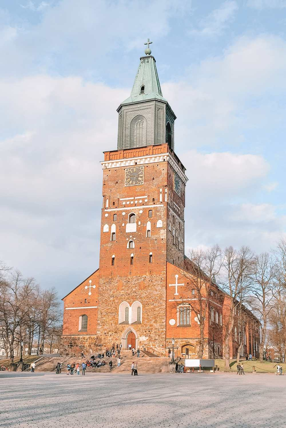 14 Best Places In Finland To Visit (26)