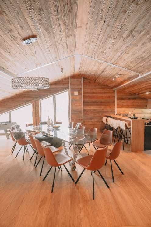 The Best Ski Chalet In Tignes, France (25)