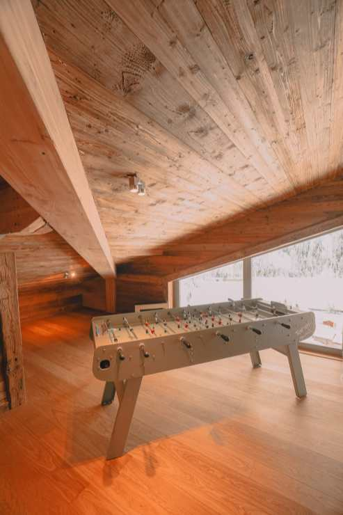 The Best Ski Chalet In Tignes, France (24)
