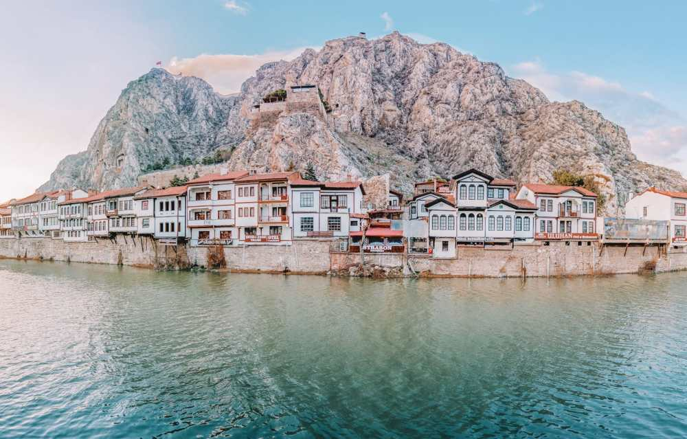 15 Best Places In Turkey To Visit (24)