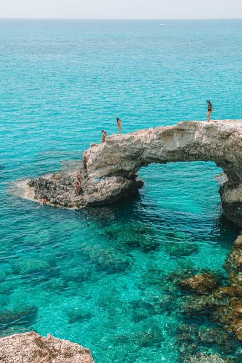 15 Best Places In Cyprus To Visit (32)