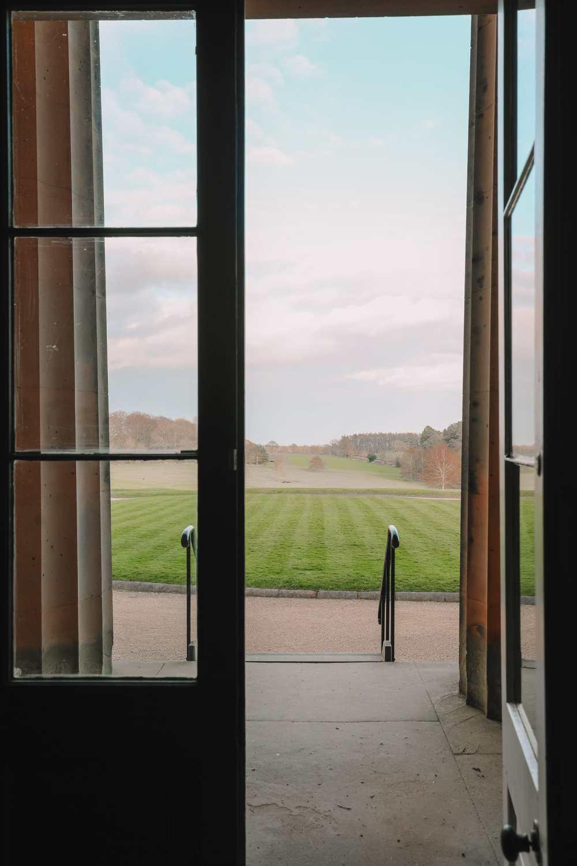 Exploring The Beautiful County of Northumberland, England (16)