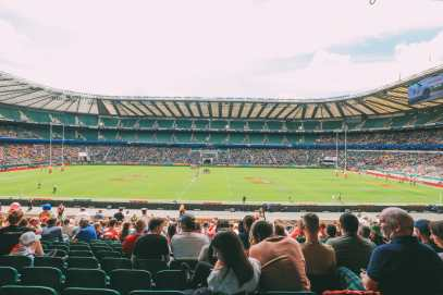 This Is The Best Way To Watch Rugby In London! (19)