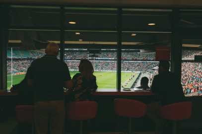 This Is The Best Way To Watch Rugby In London! (41)