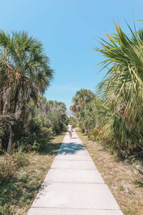 48 Hours In Clearwater Beach, Florida (35)