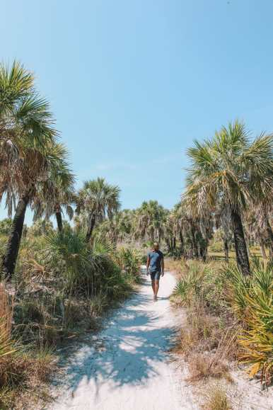 48 Hours In Clearwater Beach, Florida (36)