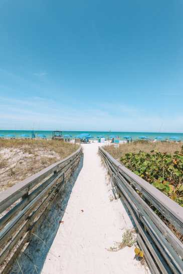 48 Hours In Clearwater Beach, Florida (42)