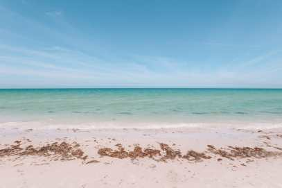 48 Hours In Clearwater Beach, Florida (43)