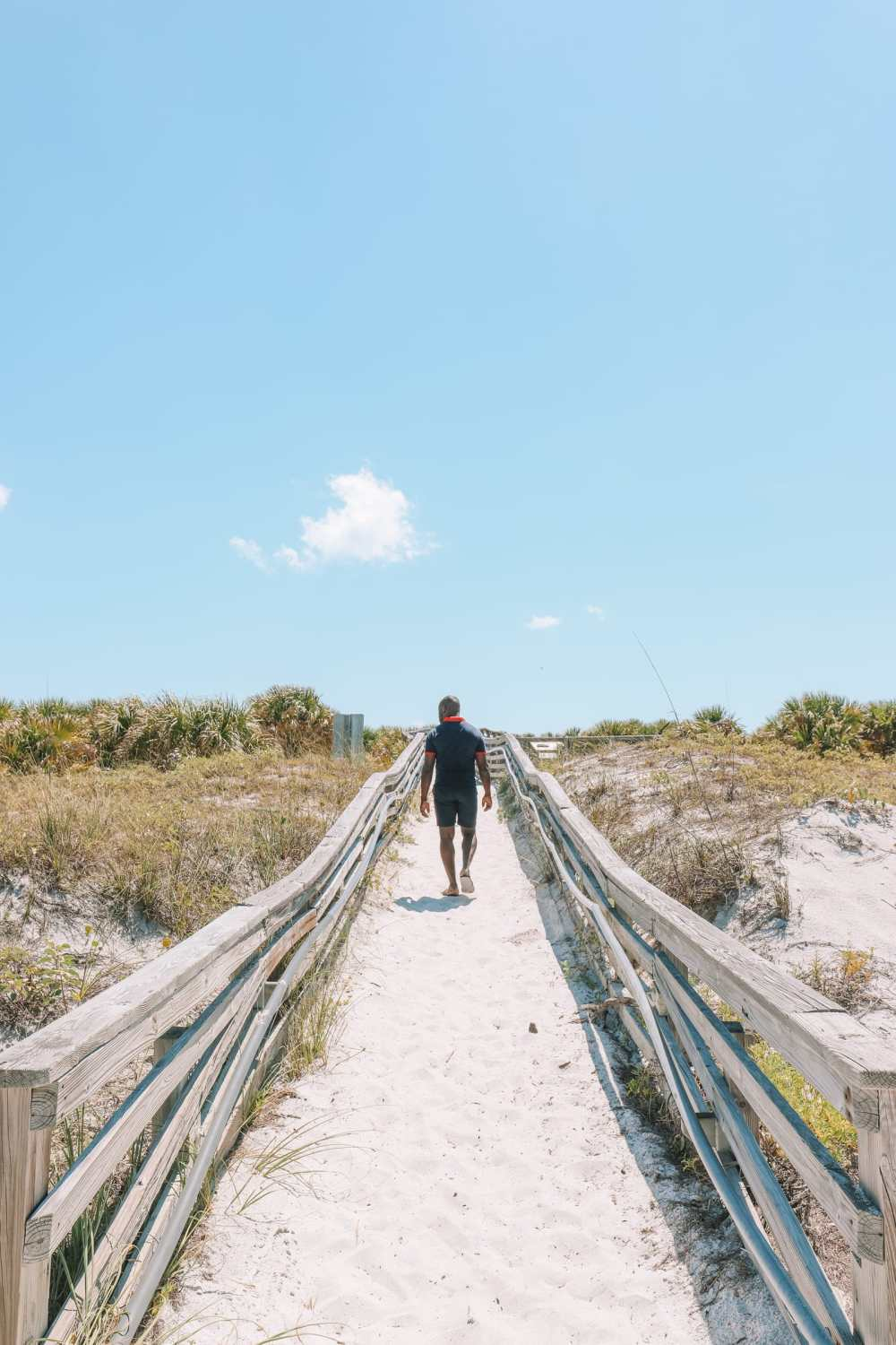 48 Hours In Clearwater Beach, Florida (44)