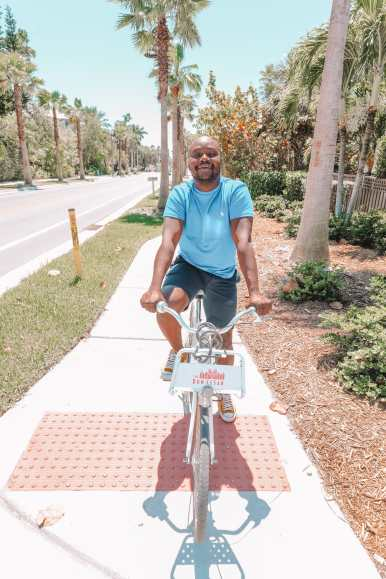 Sunny Days In St Pete Beach, Florida... (50)