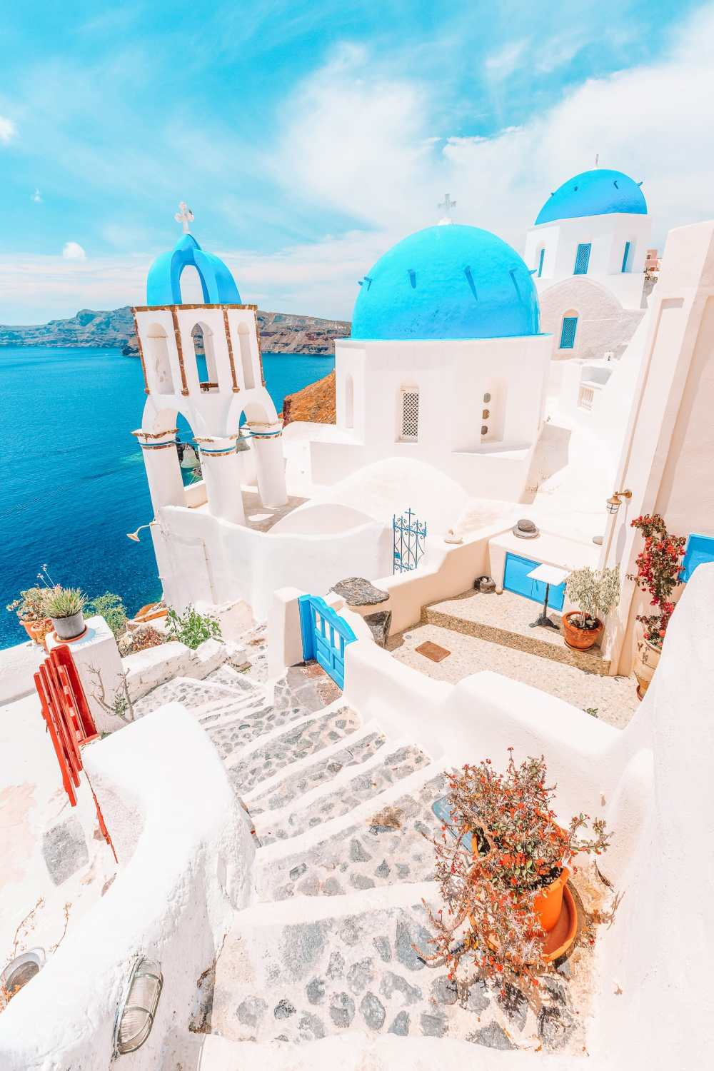 19 Best Places In Greece To Visit (8)