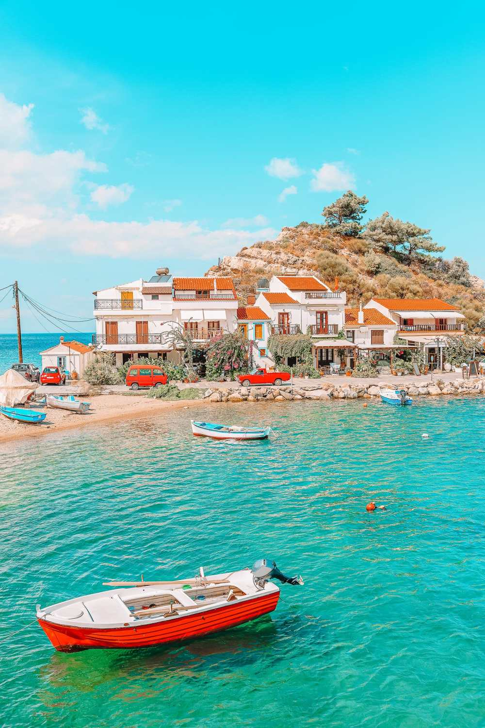 19 Best Places In Greece To Visit (3)