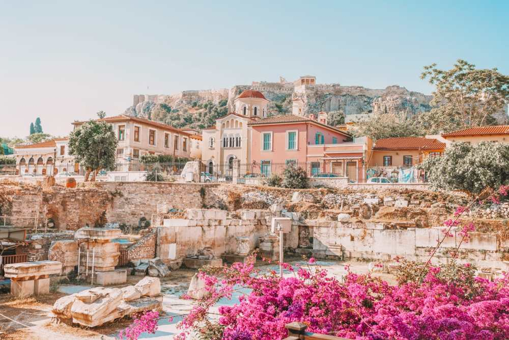 19 Best Places In Greece To Visit (25)