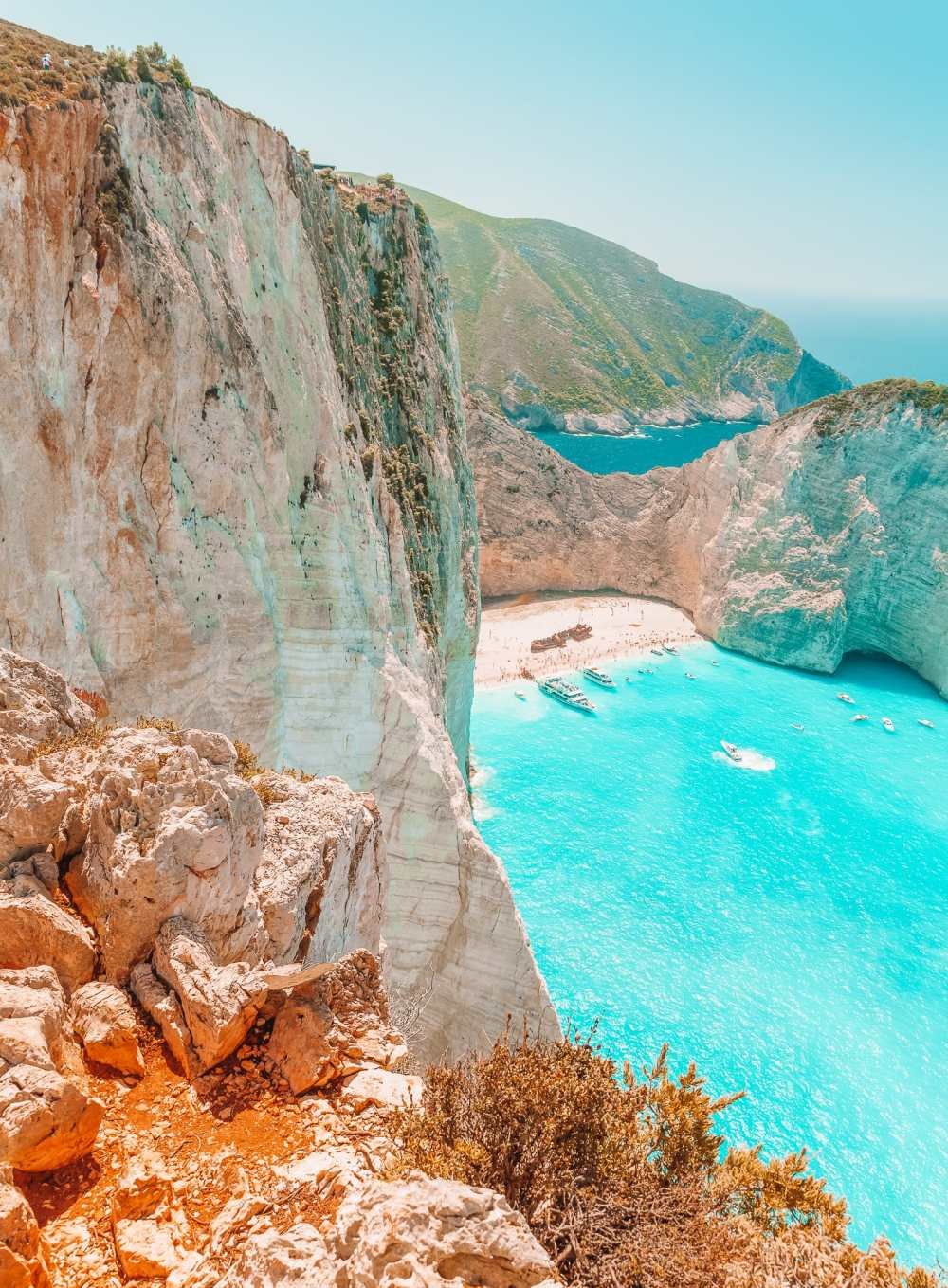 19 Best Places In Greece To Visit (21)
