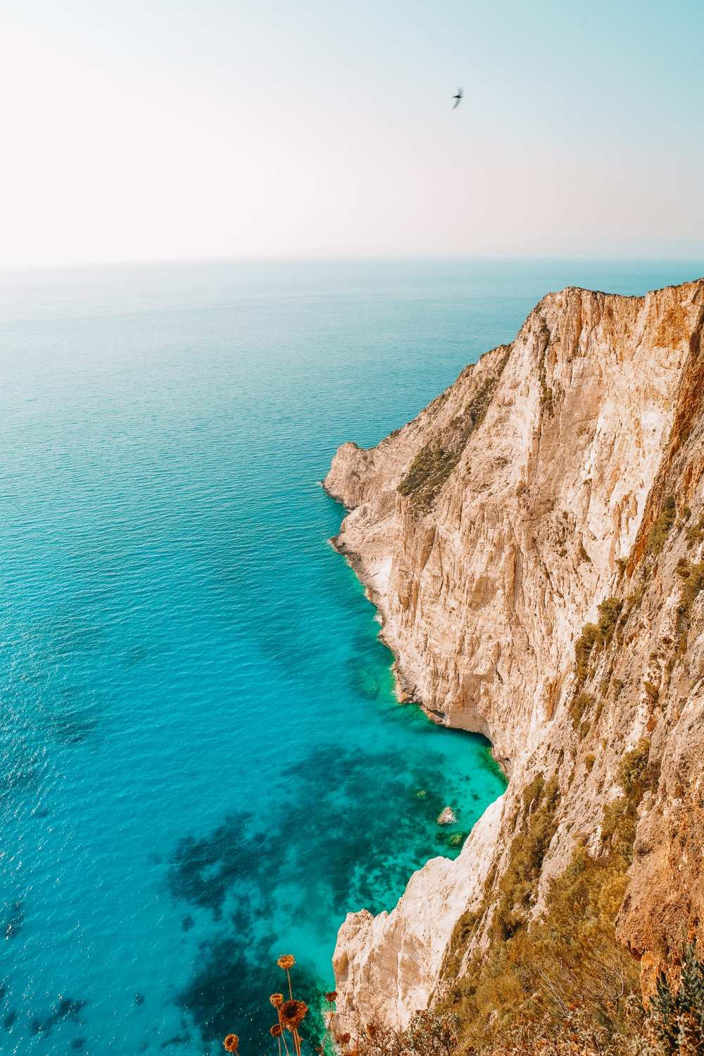 19 Best Places In Greece To Visit (12)