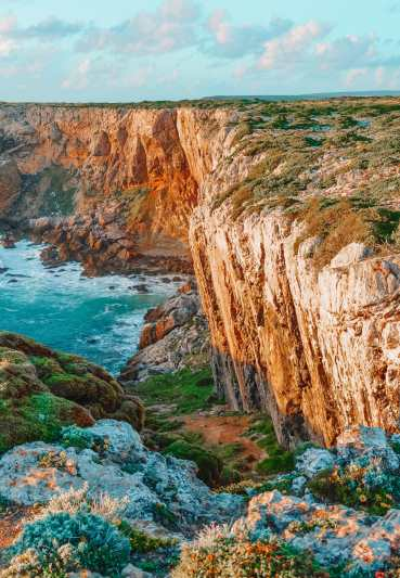 The 11 Best Hikes In Portugal You Have To Experience (5)