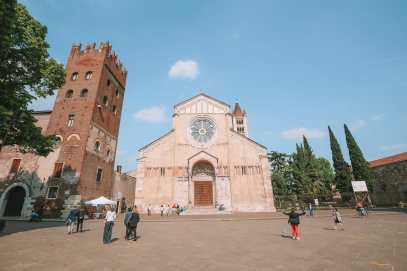 17 Best Things To Do In Verona, Italy (4)