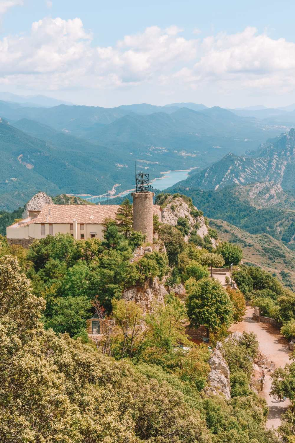 The 12 Best Hikes In Spain You Have To Experience (15)
