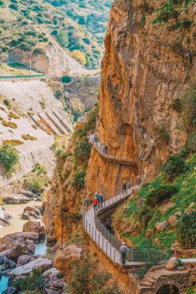 The 12 Best Hikes In Spain You Have To Experience (12)