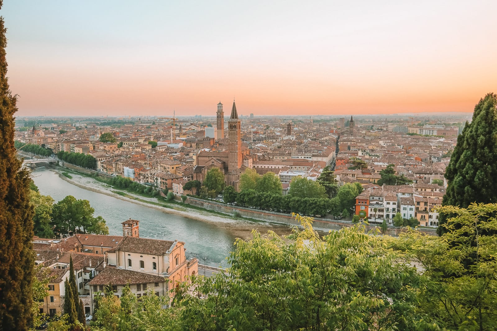 17 Best Things To Do In Verona, Italy (7)