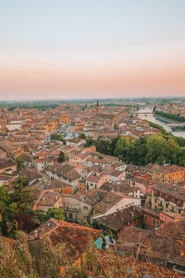 17 Best Things To Do In Verona, Italy (8)