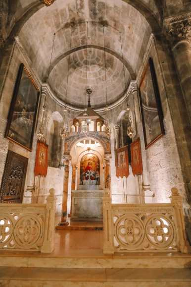 Where To Visit In The Old City Of Jerusalem (71)