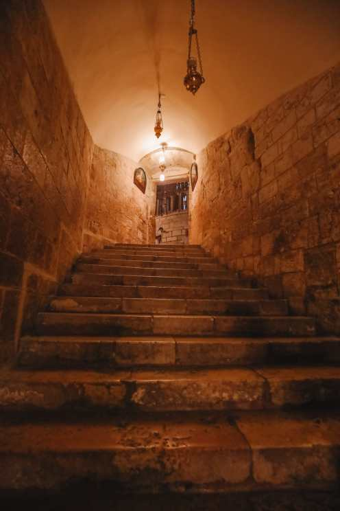 Where To Visit In The Old City Of Jerusalem (72)