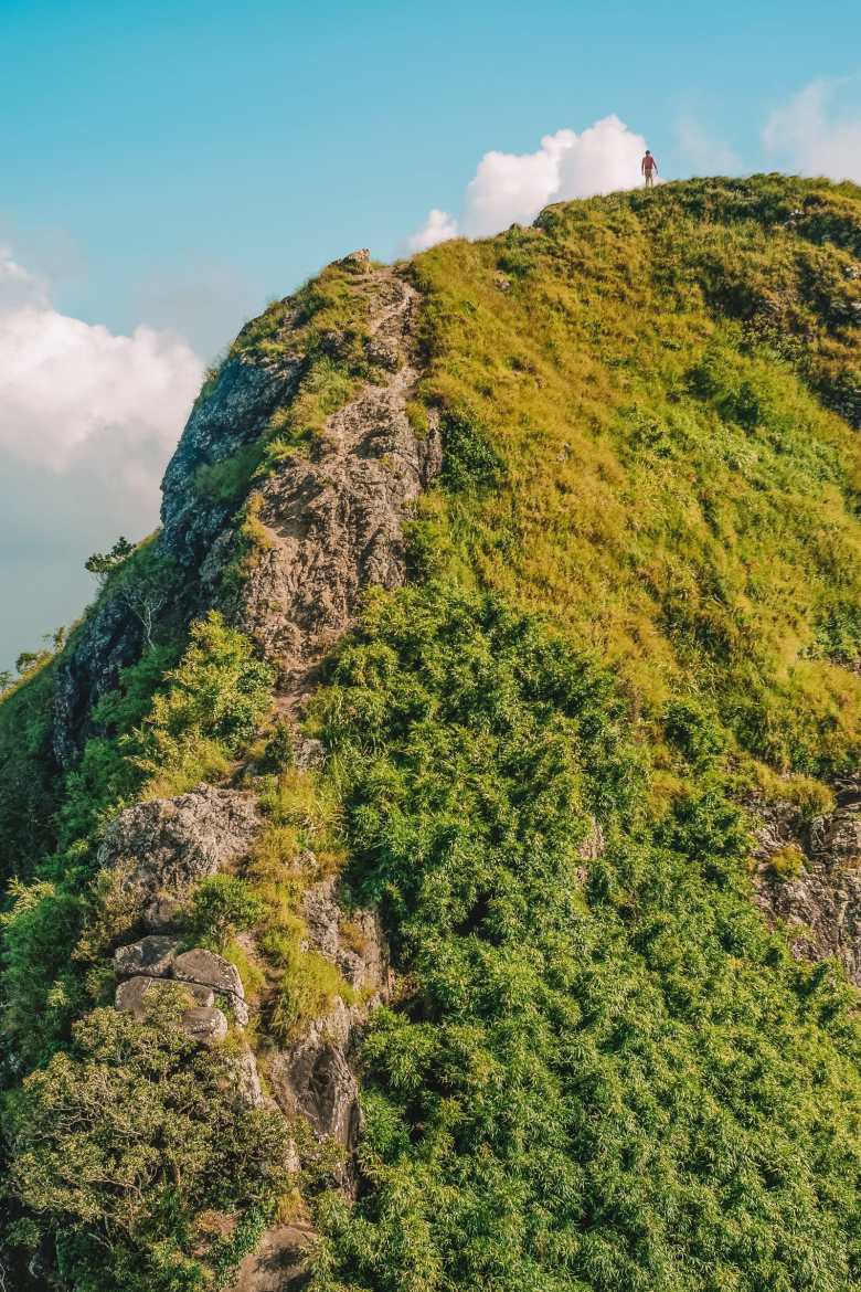 The 12 Best Hikes In The Philippines You Have To Experience (9)