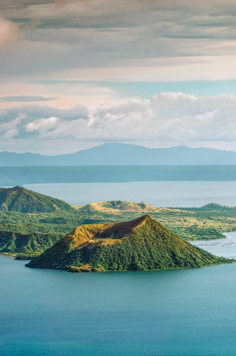 The 12 Best Hikes In The Philippines You Have To Experience (13)