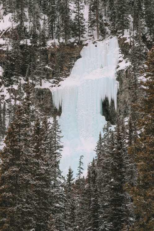 The Magnificent Fairmont Chateau Lake Louise (28)