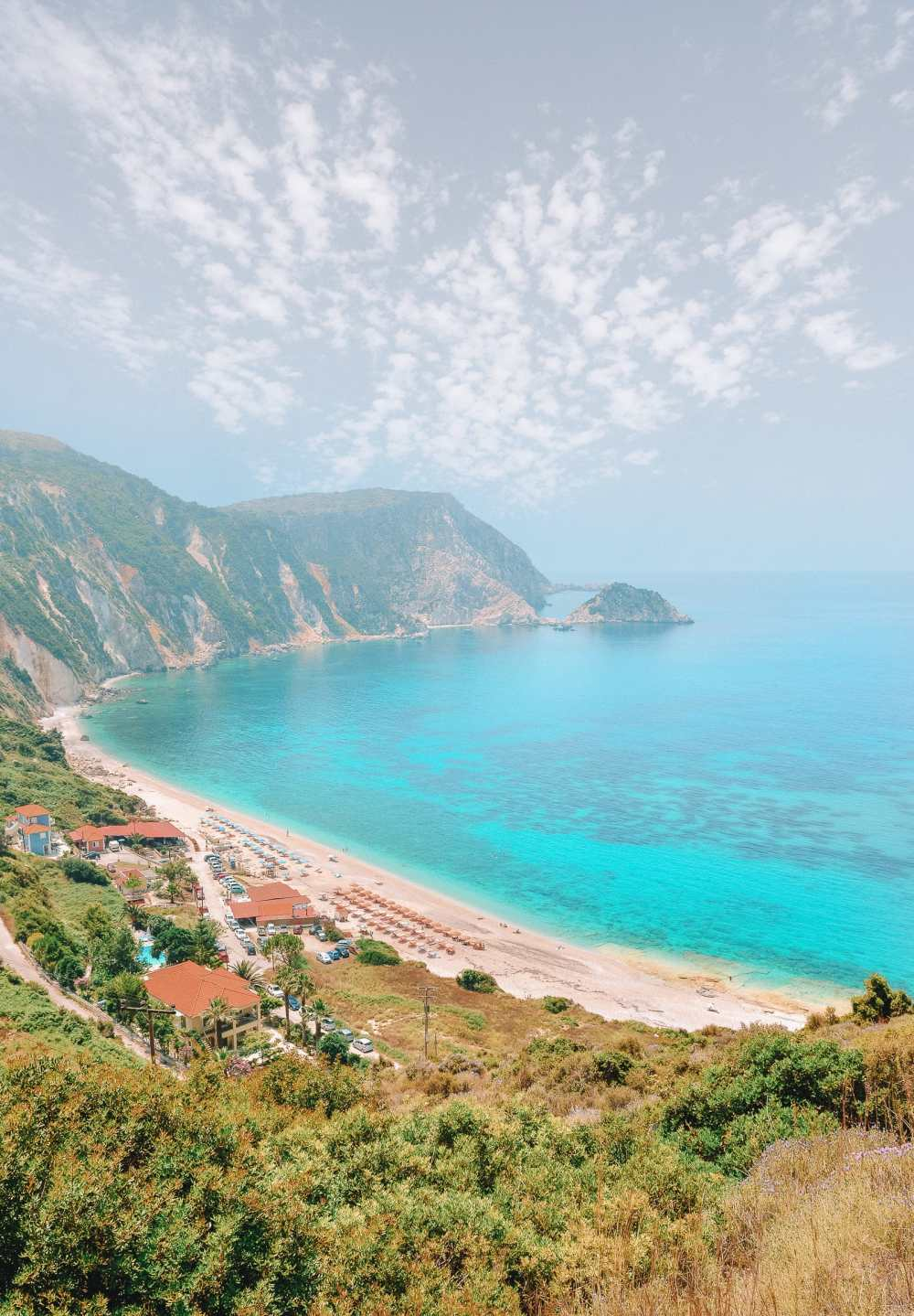 Best Things To Do In Kefalonia (18)