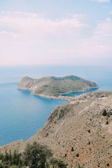 Best Things To Do In Kefalonia (6)