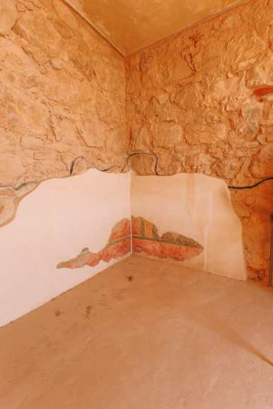 Journey To The Dead Sea And The Ancient Fortress Of Masada (30)