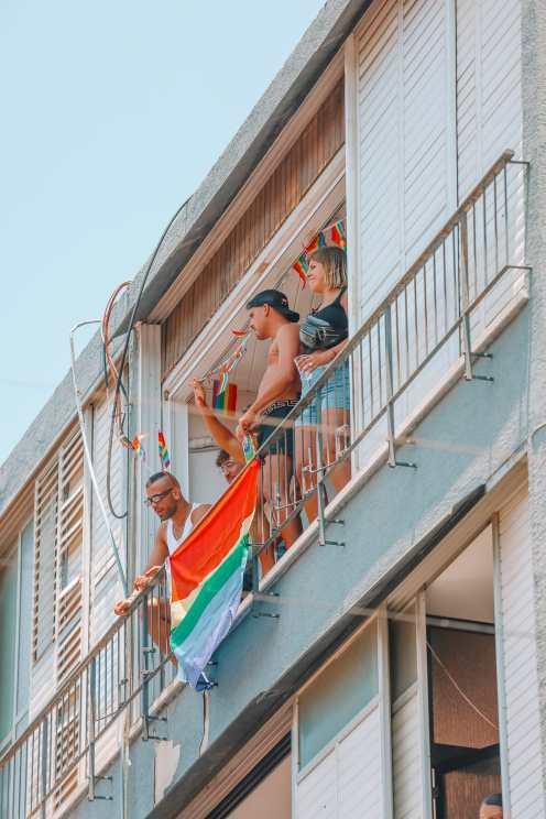 Tel Aviv Pride (13)