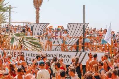 Tel Aviv Pride (41)