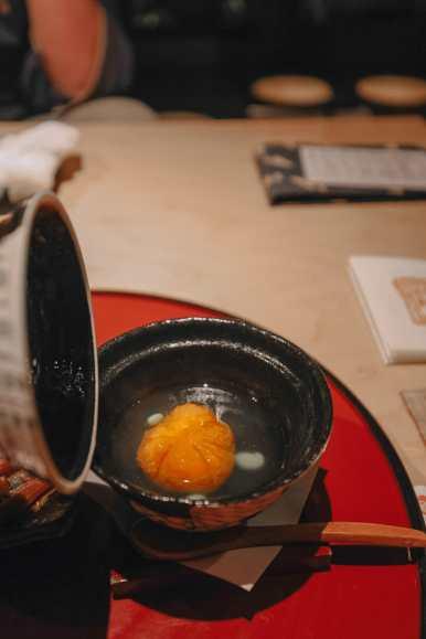 Finding The Samurai District Of Kanazawa and Hakusan City - Japan (4)