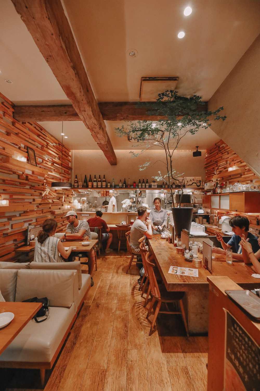 24 Hours Exploring Downtown Yokohama - Japan (10)