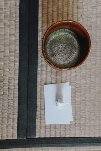 Finding The Samurai District Of Kanazawa and Hakusan City - Japan (51)
