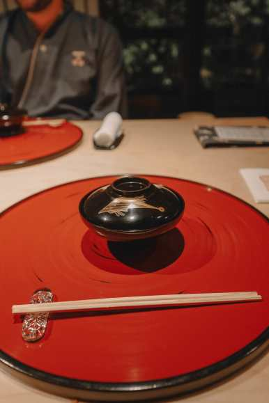 Finding The Samurai District Of Kanazawa and Hakusan City - Japan (10)