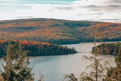 Exploring Sacacomie - Quebec's Stunning 'Hidden' Gem (19)